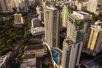 2139 Kuhio Ave Ph-b Honolulu HI 96815