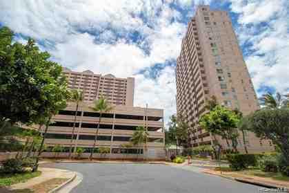 3054 Ala Poha Pl 410 Honolulu HI 96818 Honolulu
