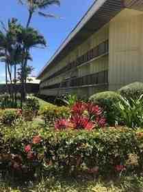 4331 Kauai Beach Dr #3312 Lihue HI 96766