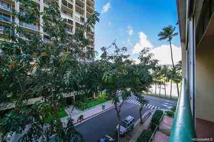 2355 Ala Wai Blvd 401 Honolulu HI 96815 Honolulu
