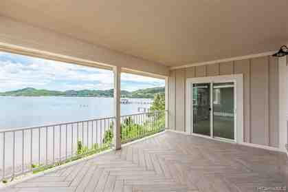 45-075 Waikalua Rd T Kaneohe HI 96744