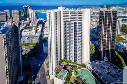 1212 Nuuanu Ave # 1 Honolulu HI 96817 96817 Honolulu