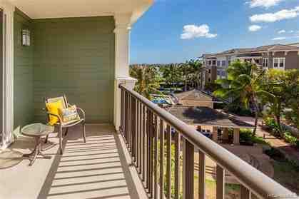 520 Lunalilo Home Rd 7419 Honolulu HI 96825 Hawaii Kai