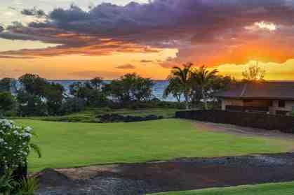 69-1000 Kolea Kai Cir #4b Waikoloa HI 96738