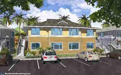 75-216 Hualalai Rd #f101 Kailua-Kona HI 96740