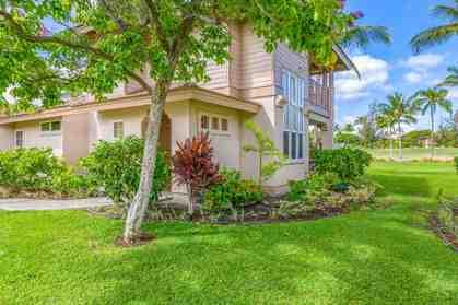 69-555 Waikoloa Beach Dr #1106 Waikoloa HI 96738
