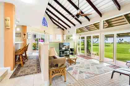 3800 Kamehameha Rd #23 Princeville HI 96722 - photo #0