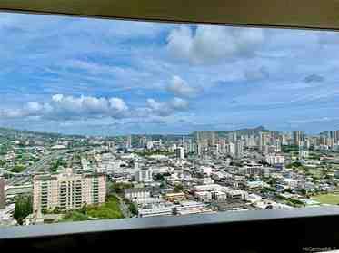 1560-1598 S Beretania St Honolulu HI 96826 96826 Honolulu