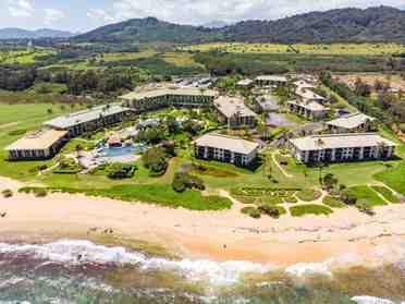4331 Kauai Beach Dr #1116 Lihue HI 96766