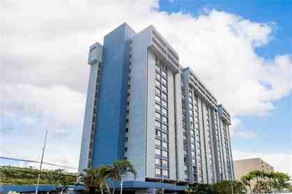 3045 Ala Napuaa Pl 406 Honolulu HI 96818