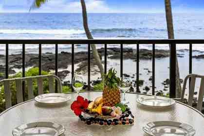 76-6246 Alii Dr #216 Kailua-Kona HI 96740