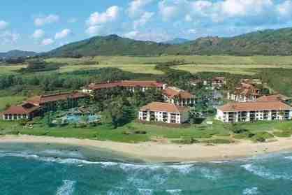 4331 Kauai Beach Drive #1118 Lihue HI 96766