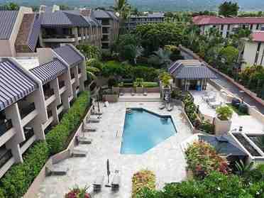 75-5865 Walua Rd #c618 Kailua-Kona HI 96740