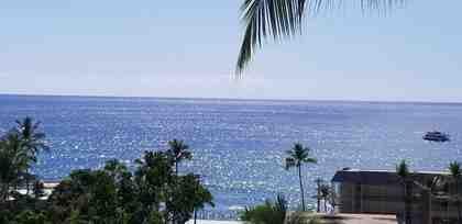 75-5873 Walua Rd #309 Kailua-Kona HI 96740