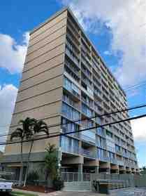 1215 Alexander St Honolulu HI 96826 96826 Honolulu