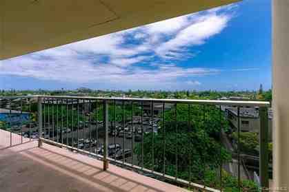 14 Aulike St 607 Kailua HI 96734