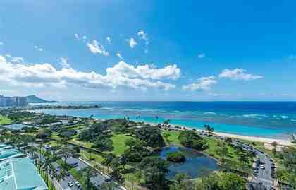 1118 Ala Moana Blvd 1700 Honolulu HI 96814