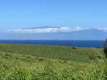 Hawi HI 96719