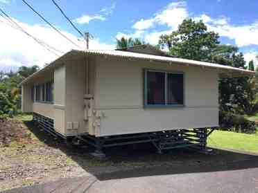 2620 Kilauea Ave HIlo HI 96720