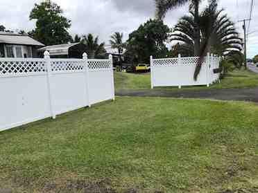 2614 Kilauea Ave HIlo HI 96720
