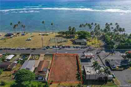 51-488 Kamehameha Hwy Kaawa HI 96730