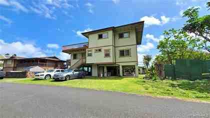 51-438 Kamehameha Hwy Kaaawa HI 96730 96730 Windward Side