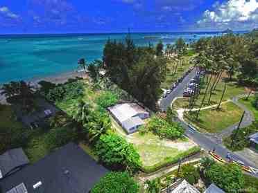 12 Kailua Rd Kailua HI 96734