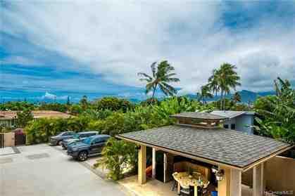 335 Ilimano St Kailua HI 96734