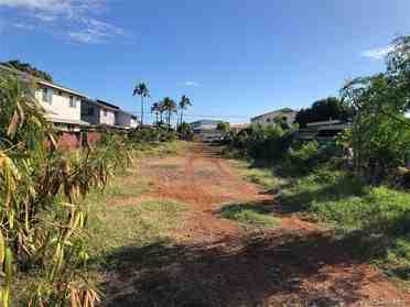 0 Fort Weaver Rd Ewa Beach HI 96706