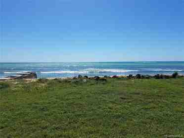 91-545 Fort Weaver Rd Ewa Beach HI 96706