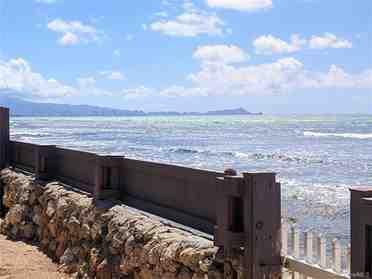 Ewa Beach HI 96706