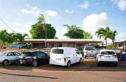 91-1110 Kuhina St Ewa Beach HI 96706