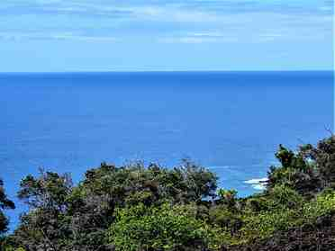 Kukio O Pae Captain Cook HI 96704