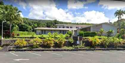 84-5236 Hawaii Belt Rd Captain Cook HI 96704