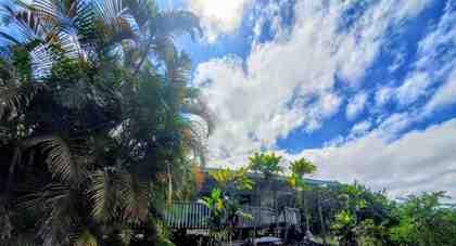 89-1190 Hawaii Belt Rd Captain Cook HI 96704