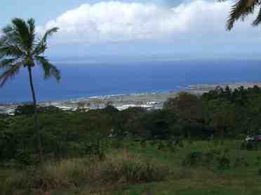 75-5302 Mamalahoa Hwy Holualoa HI 96725