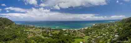 59-178d Kamehameha Hwy Haleiwa HI 96712