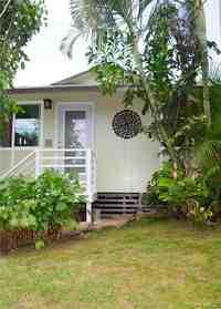 58-136 WEHIWA PL Haleiwa HI 96712