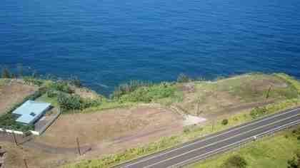 Hawaii Belt Rd Ninole HI 96780