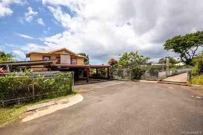 94-118 HULA ST Waipahu HI 96797