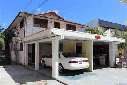 94-301 Pupuole St A Waipahu HI 96797