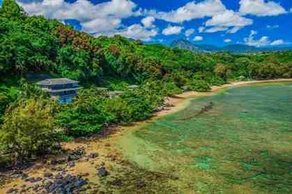 4241 Anini Rd Kilauea HI 96754