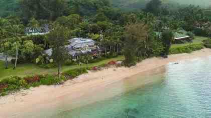 3606 Anini Rd Kilauea HI 96754