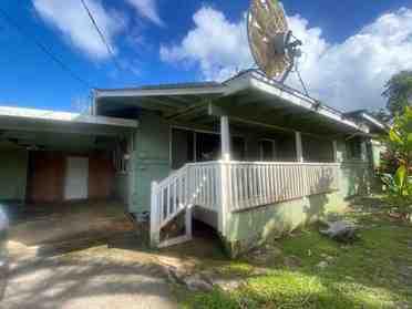 4325 Kaikala St Kilauea HI 96754