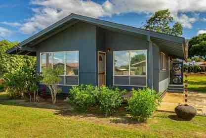 4421 Aalona St Kilauea HI 96754