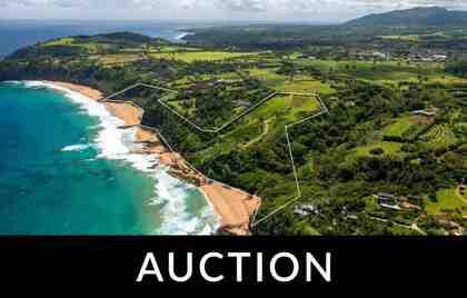 2884-a Kauapea Rd Kilauea HI 96754
