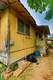 87-118 Kimo St Waianae HI 96792