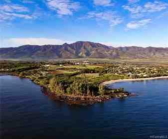 67-221 B Waialua Beach Rd Waialua HI 96791