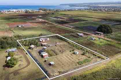 0000 Farrington Hwy Lot 23 Waialua HI 96791
