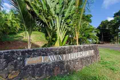 3530 Pua-Kenikeni St Lawai HI 96765